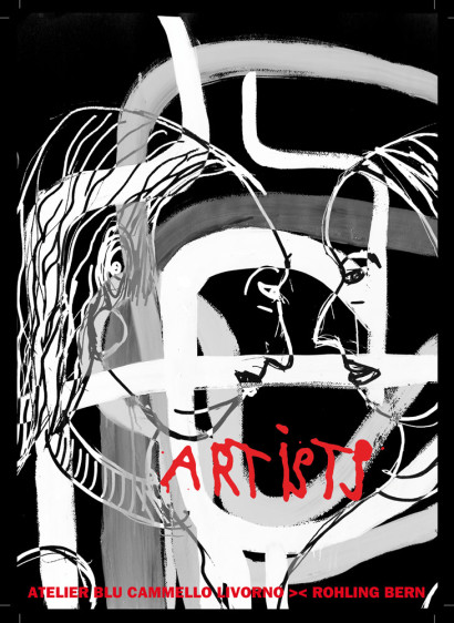 ARTISTS-31.jpg