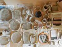 ceramique1.jpg