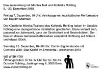 Flyer_Rohling_wewishyou_web.jpg
