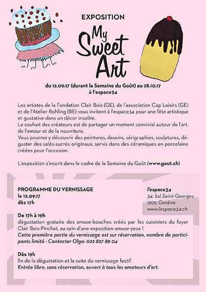 flyer_semaine-du-gout_web-2