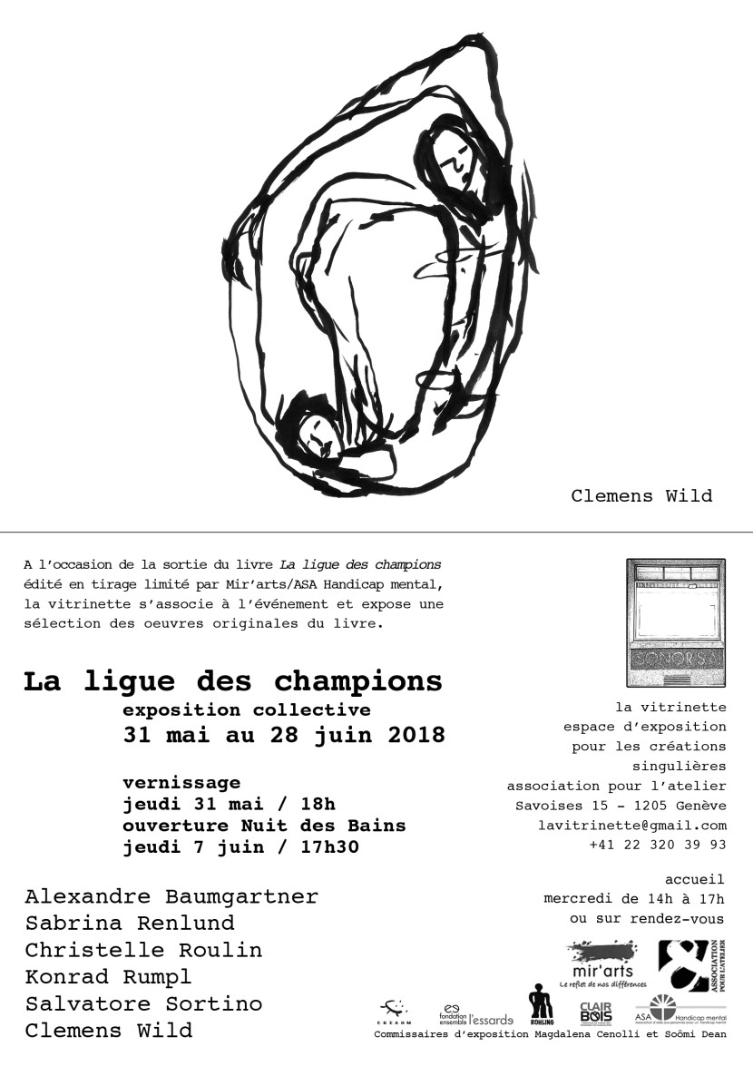 fly-web-ligue-des-champions