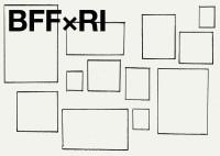 ROH_BFFxRI_FlyerA6_GZD_WEB.jpg