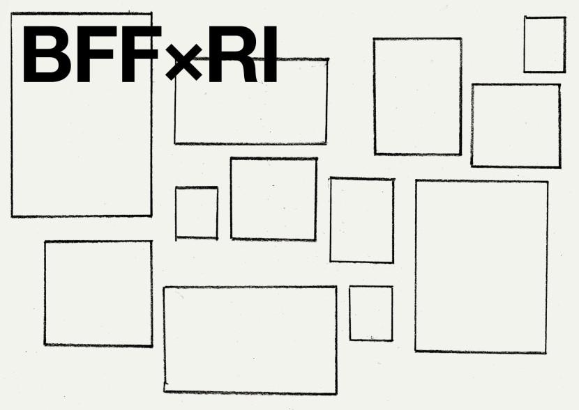 ROH_BFFxRI_FlyerA6_GZD_WEB