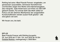 ROH_BFFxRI_FlyerA6_GZD_WEB2.jpg