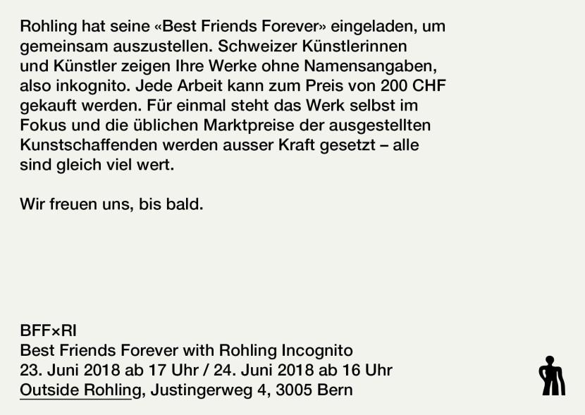 ROH_BFFxRI_FlyerA6_GZD_WEB2